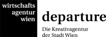 departure_Logo_D_SWSS_RGB