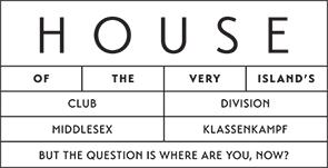 House-Logosm3